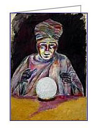 fortune_teller_greeting_card